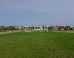 Działka na sprzedaż, Rzuchowa, 2600 m²