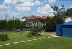 Działka na sprzedaż, Tarnów, 500 m²