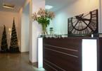 Biuro do wynajęcia, Tarnów, 20 m²