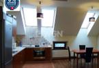 Mieszkanie na sprzedaż, Tarnów, 86 m²