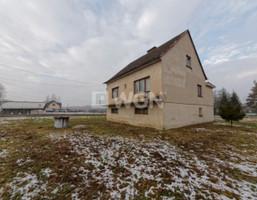 Dom na sprzedaż, Breń Breń, 160 m²