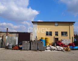 Magazyn do wynajęcia, Tarnów, 280 m²
