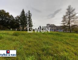 Działka na sprzedaż, Tarnów Mościce, 5001 m²