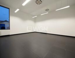 Biuro do wynajęcia, Tarnów Śródmieście, 40 m²