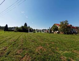 Działka na sprzedaż, Tarnów Mokra, 600 m²