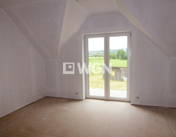 Dom na sprzedaż, Koszyce Wielkie, 139 m²