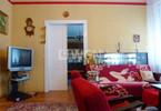 Mieszkanie na sprzedaż, Tarnów, 103 m²