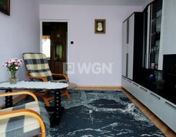 Mieszkanie na sprzedaż, Tarnów Lwowska, 48 m²