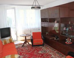 Mieszkanie na sprzedaż, Olsztyn Zatorze, 39 m²