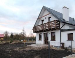 Dom na sprzedaż, Kowalewo Pomorskie Odrodzenia, 123 m²