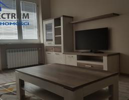 Mieszkanie do wynajęcia, Włocławek Jagiellońska, 52 m²