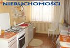 Mieszkanie na sprzedaż, Włocławek, 52 m²