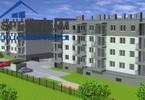 Mieszkanie na sprzedaż, Włocławek Celulozowa, 70 m²
