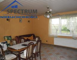 Dom na sprzedaż, Brześć Kujawski, 240 m²