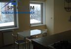 Mieszkanie na sprzedaż, Włocławek Cicha, 85 m²
