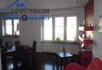 Mieszkanie na sprzedaż, Włocławek al. Chopina, 50 m²