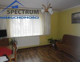 Dom na sprzedaż, Włocławek Słowicza, 73 m²