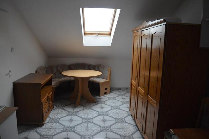 Kawalerka do wynajęcia, Olsztyn Zatorze, 35 m² | Morizon.pl | 3312
