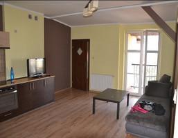 Mieszkanie na sprzedaż, Olsztyn Śródmieście, 68 m²