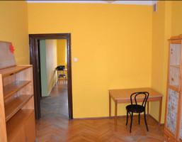 Mieszkanie do wynajęcia, Olsztyn Śródmieście, 48 m²