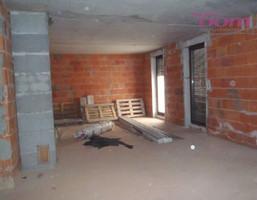 Dom na sprzedaż, Struga, 260 m²