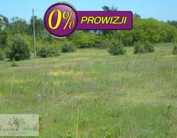 Działka na sprzedaż, Rożniatowice, 1200 m²