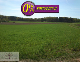 Działka na sprzedaż, Dobra-Nowiny, 3500 m²