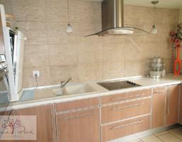 Dom na sprzedaż, Pabianice, 296 m²