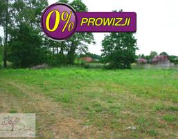 Działka na sprzedaż, Łódź Teofilów-Wielkopolska, 3000 m²