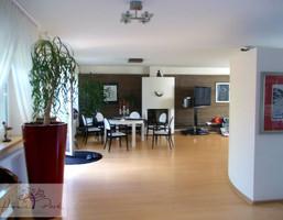 Dom na sprzedaż, Zgierz, 360 m²