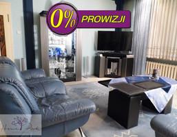 Dom na sprzedaż, Pabianice, 294 m²