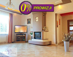 Dom na sprzedaż, Pabianice, 200 m²