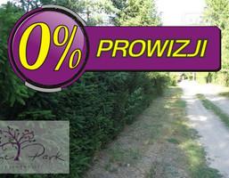 Działka na sprzedaż, Kwiatkowice, 1017 m²