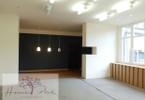 Biuro do wynajęcia, Łódź Polesie, 110 m²