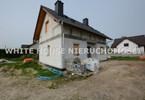 Dom na sprzedaż, Marcinkowice, 96 m²