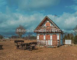 Działka na sprzedaż, Miłoszewo, 2421 m²