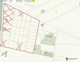 Działka na sprzedaż, Augustowo, 3020 m²