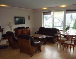 Mieszkanie na sprzedaż, Mierzyn, 72 m²