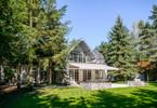 Dom na sprzedaż, Józefów, 480 m²