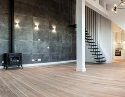 Mieszkanie na sprzedaż, Warszawa Ujazdów, 108 m²