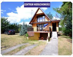 Dom na sprzedaż, Serwy, 80 m²