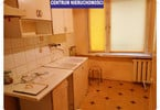 Mieszkanie na sprzedaż, 52 m²