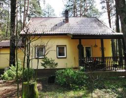 Dom na sprzedaż, Stare Bosewo, 100 m²