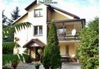 Dom na sprzedaż, Nowinka, 200 m²