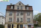 Dom na sprzedaż, Gdynia Orłowo, 500 m²