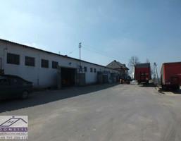 Działka na sprzedaż, Wysoka, 25000 m²
