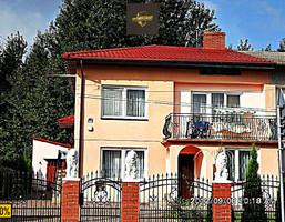 Dom na sprzedaż, Szepietowo, 270 m²