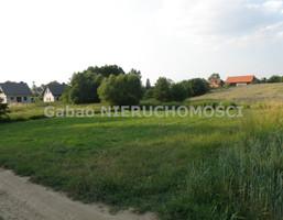 Działka na sprzedaż, Zawonia, 1200 m²