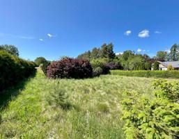 Działka na sprzedaż, Sadkowo Sadkowo, 13712 m²