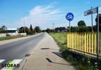 Działka na sprzedaż, Leżajsk Długa, 1400 m²